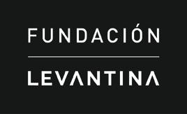 Fundación Levantina logo
