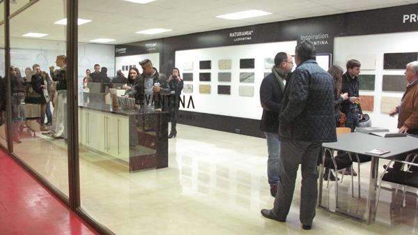 Arquitectos_Malaga_3_Levantina