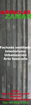 Banner marmoles Zamar