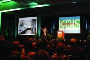 KBIS-2012-Learning-1614-e1360715538789