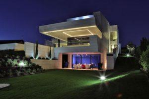 casa_balcony7