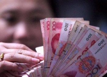 economiachina
