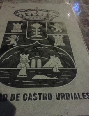 escudocastro