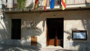 Ayuntamiento-de-Santa-Margalida-580x333