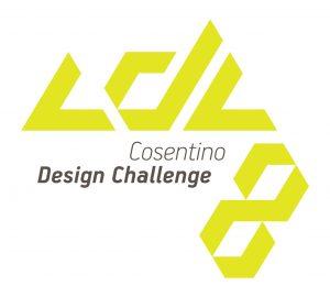 LOGOCDC8