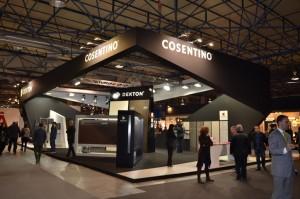 Stand-Cosentino-Habitat-Valencia-2014-1-b-1024x682
