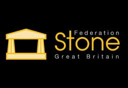 federation stone