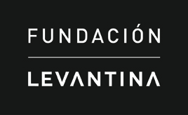 13-LEVANTINA-LOGO FUNDACIO´N OK
