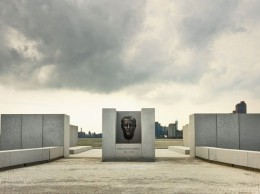 FDR-Four-Freedoms-Park-Louis-Kahn-6