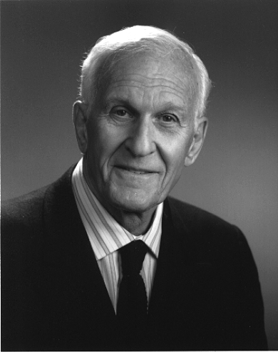 Henry Laticrete