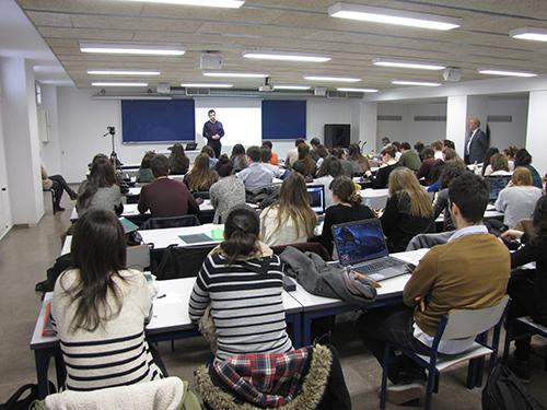 M rmoles zamar presenta sistemas y patolog as de fachada - Escuela superior de arquitectura de san sebastian ...