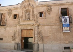 centro-memoria-historica