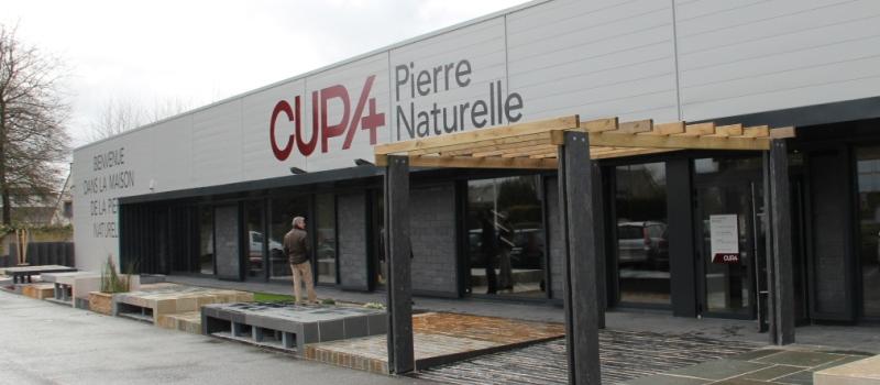 cupa-pierre-Rennes-inauguration3
