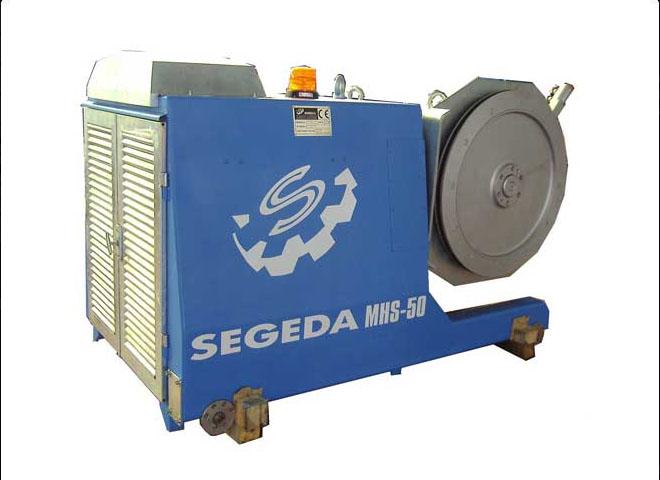 mhs50segeda