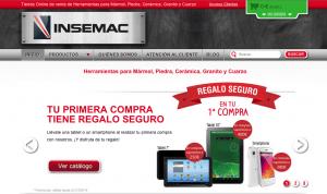 tienda-online-insemactools.es_-300x178