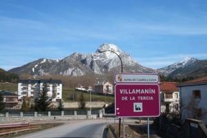 villamanin2
