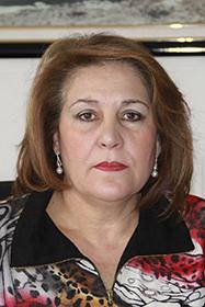 Luisa Santana