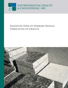 Radiation_Dose_Workers