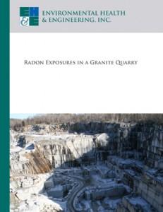 Radon_Exposures_Granite_Qua