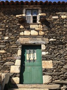 fachada piedra2