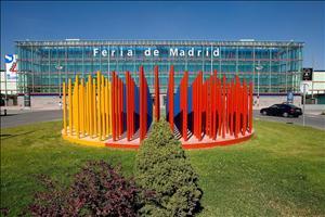 ifema-feria-de-madrid