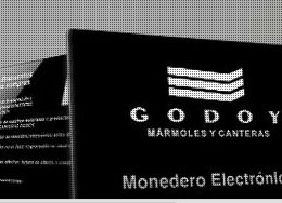 monederoelectronico