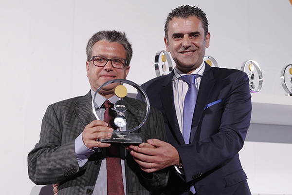 cosentino_group_-_winner,_the_import_export_award__large
