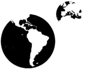 cropped-logo_bal