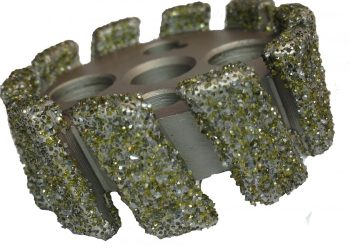Insemac tools archives focus piedra noticias sobre piedra natural - Fresas para piedra ...