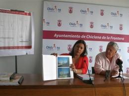 Ayo Chiclana
