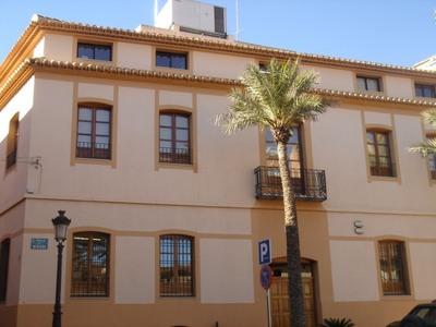 AyuntamientoCaudete