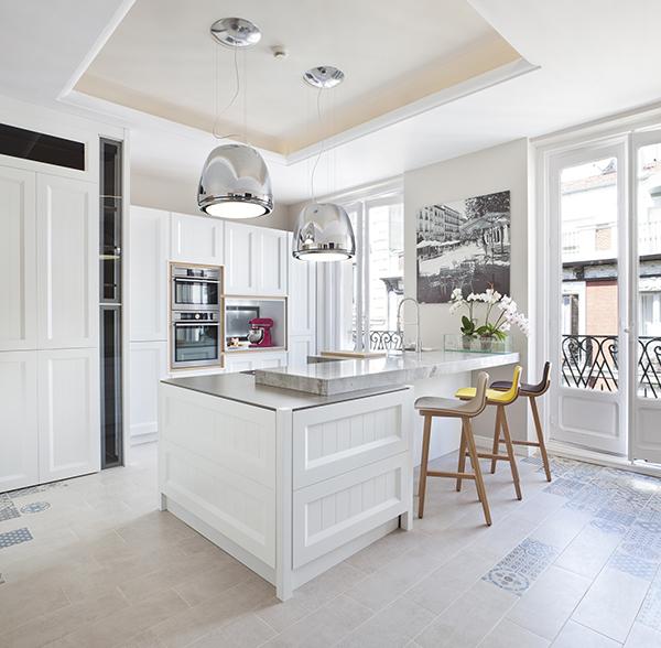 cocina-Levantina-Casa Decor