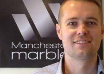 ManchesterMarble-SamHotten
