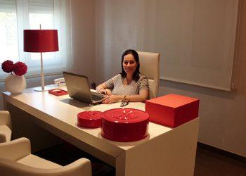 Marta Serrat-Mármoles Serrat