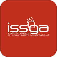 issga-logo