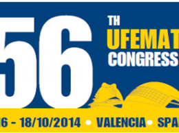 CongresslogoValencia2014