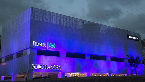 Porcelanosa-Inauguracion-Tienda-Beirut_1