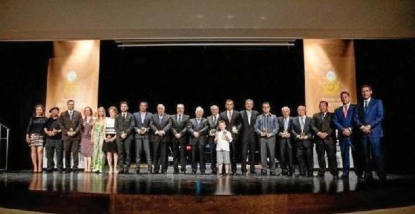 Premiosalmanzora2014