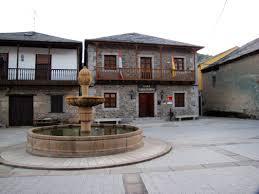 Ayuntamiento de Molinesca