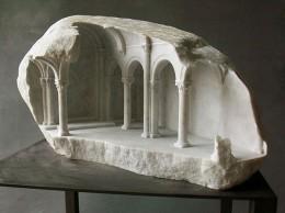Basilica-III