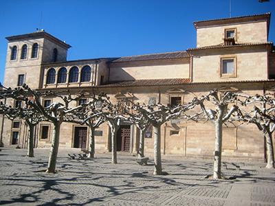 Diputación_Provincial_de_Zamora