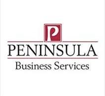 peninsulalogo