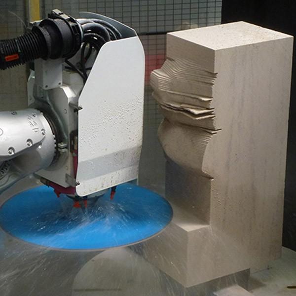 robot-transformer thibaut