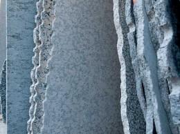 tablas granito