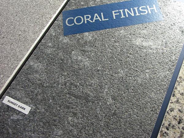 Acabado coral2