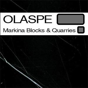 Banner Olaspe 2014ok