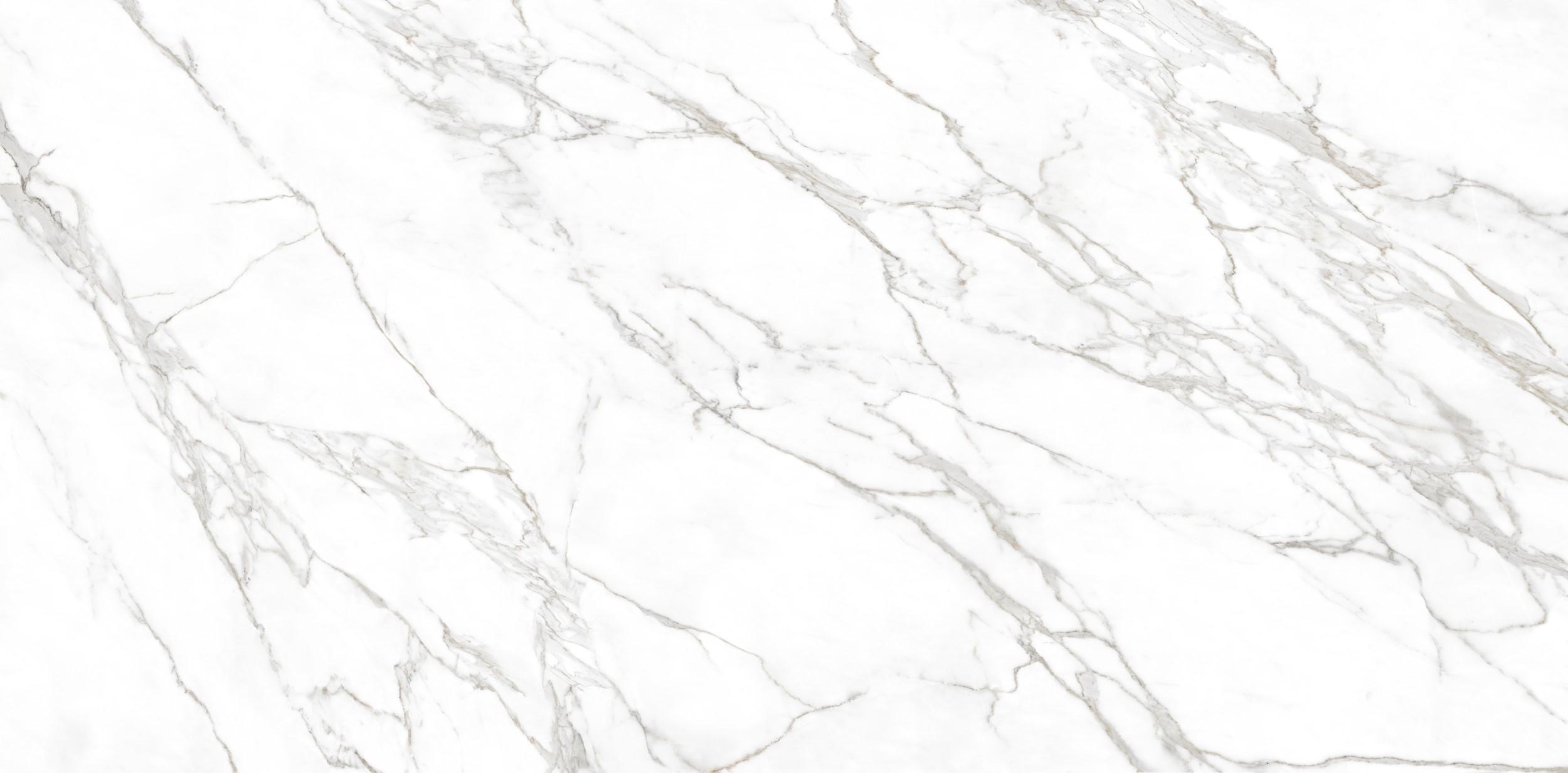 Thesize asistir a marmomacc con neolith y su nueva marca for Textura de marmol blanco