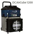 Microsoft Word - N.P.Nuevos DC AirCube 1200 y 2000.doc