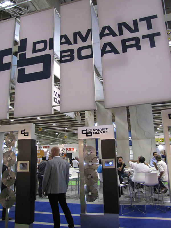 Diamant Boart5