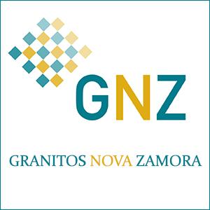 bANNER nOVA ZAMORA